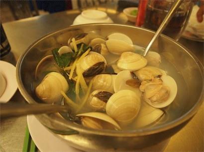 157 seafood rest(5.jpg