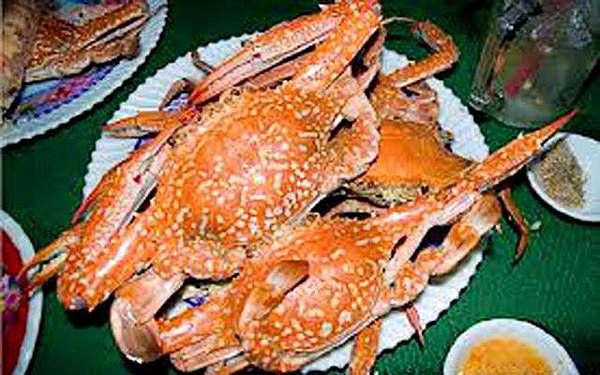 157 seafood rest(2.jpg