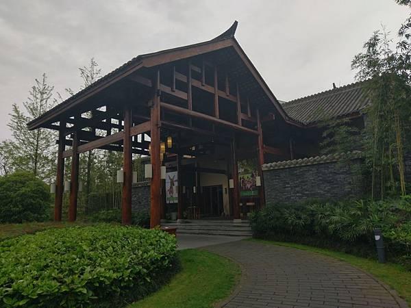 都江堰 (40).jpg