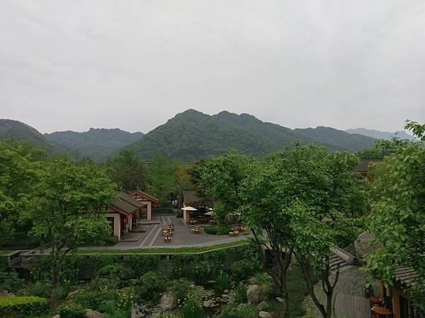 都江堰 (70).jpg