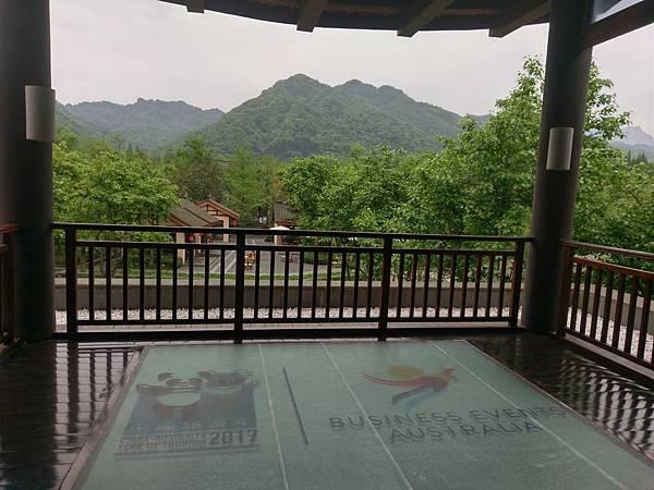 都江堰 (71).jpg