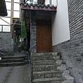 都江堰 (85).jpg