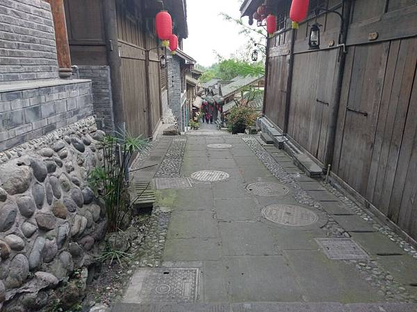 都江堰 (86).jpg