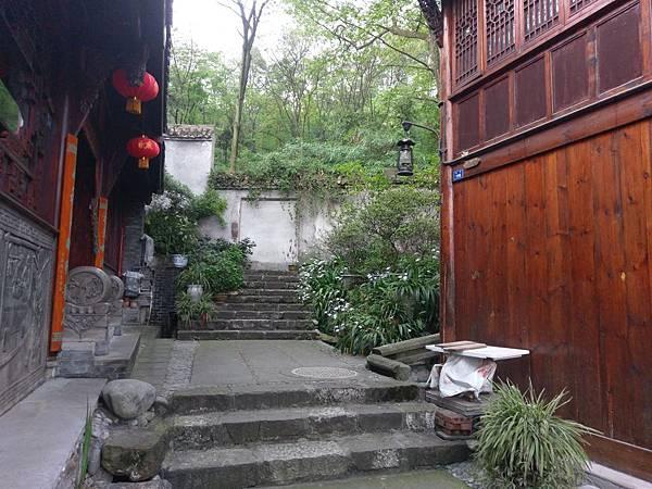 都江堰 (87).jpg