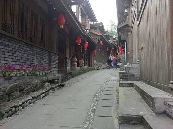 都江堰 (88).jpg