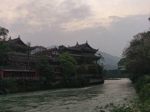 都江堰 (91).jpg