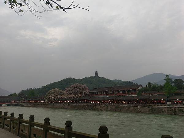 都江堰 (97).jpg