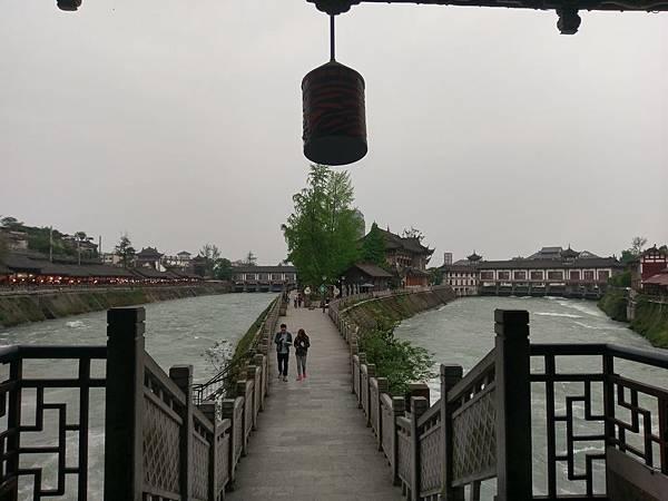 都江堰 (99).jpg