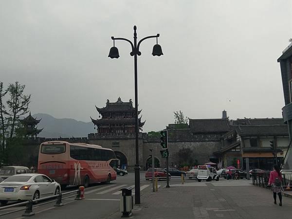 都江堰 (105).jpg