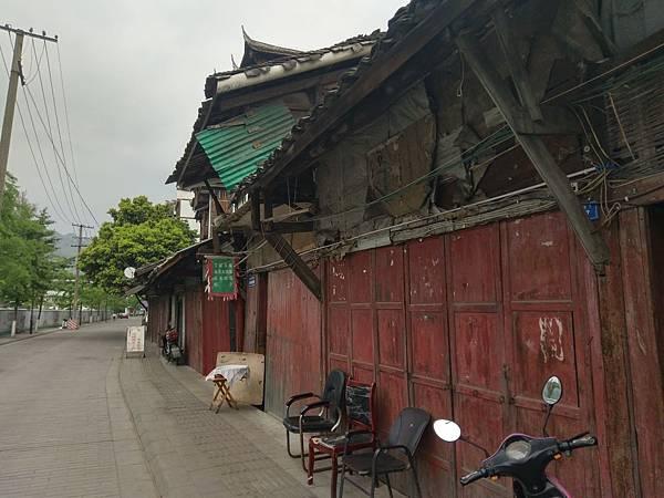 都江堰 (111).jpg