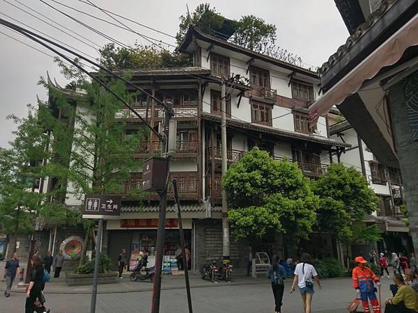 都江堰 (110).jpg