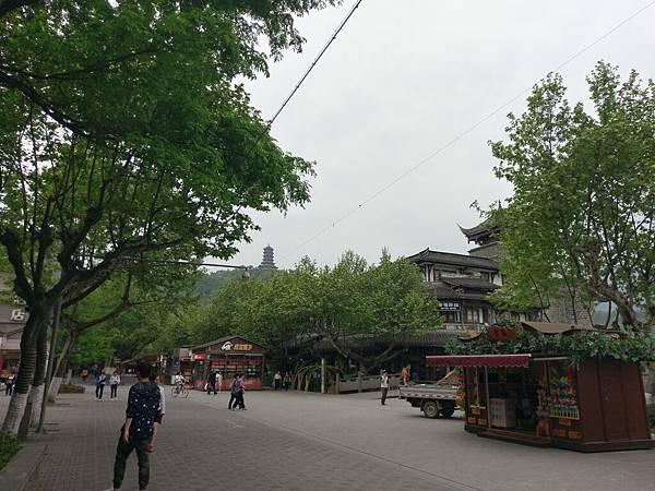 都江堰 (112).jpg