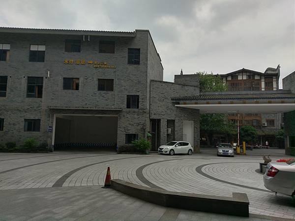 都江堰 (118).jpg