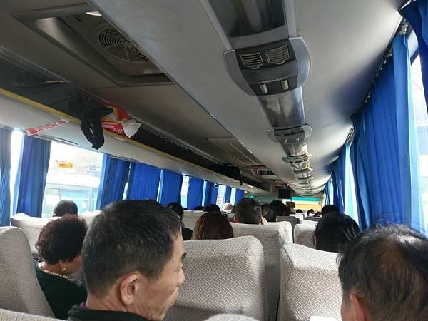 都江堰 (121).jpg