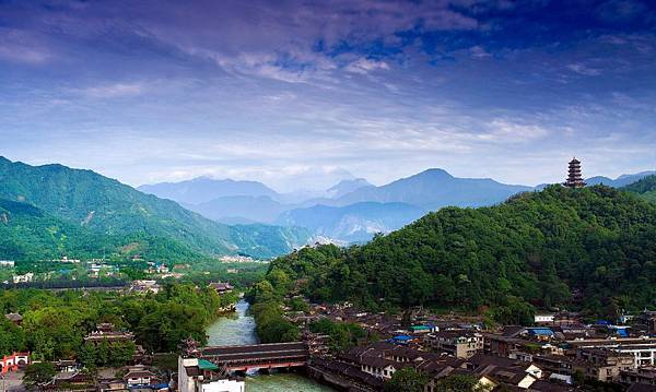 Six Senses Qing Cheng Mountain11.jpg