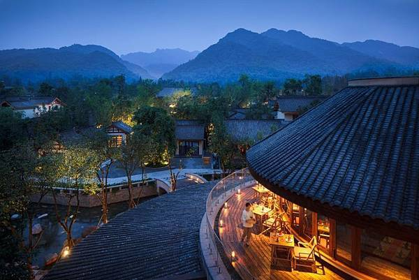 Six Senses Qing Cheng Mountain5.jpg