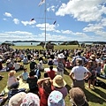Crowds at Waitangi Day.jpg