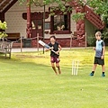 Cricket Outside Whare.jpg