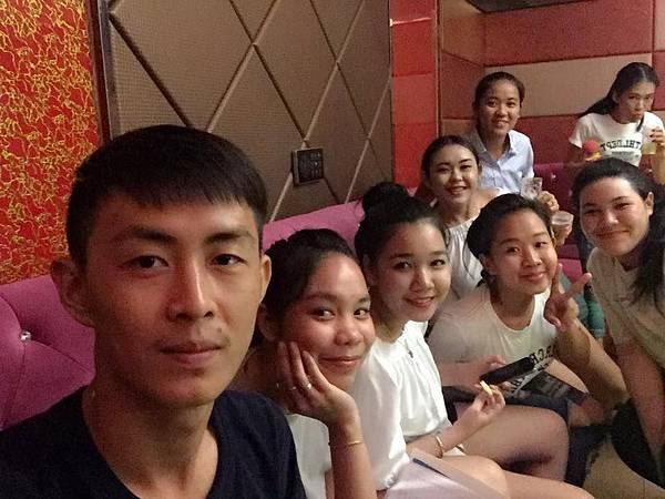 San Jiang Clup Ktv (三江5.jpg
