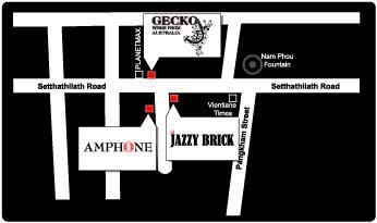 Jazzy Brick jazz Bar(VTE2.jpg