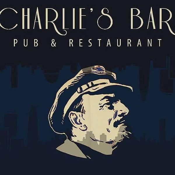 Charlie's Bar(VTE1.jpg