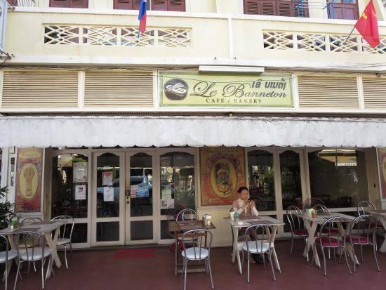 Le Banneton Café French Bakery (VTE3.jpg