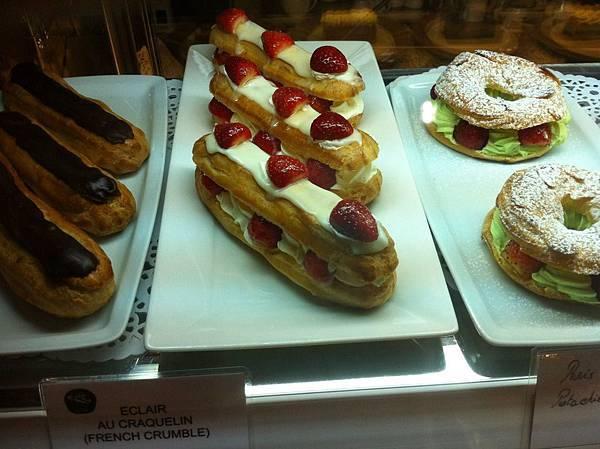 Le Banneton Café French Bakery (VTE2.jpg
