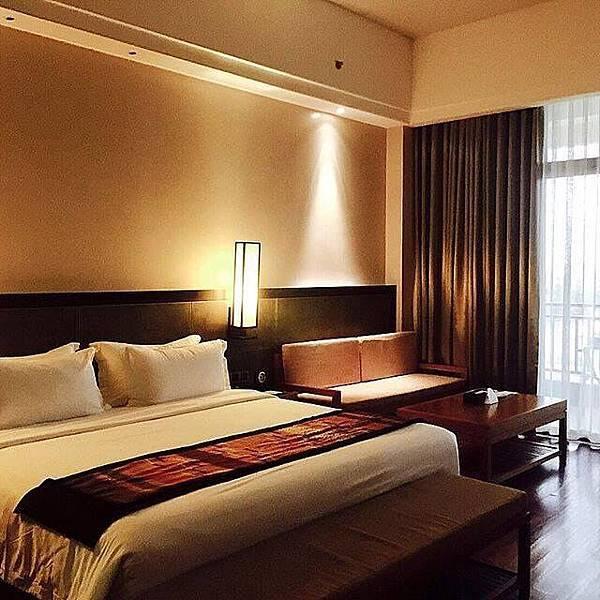 Landmark Mekong Riverside Hotel(VTE,5star3.jpg