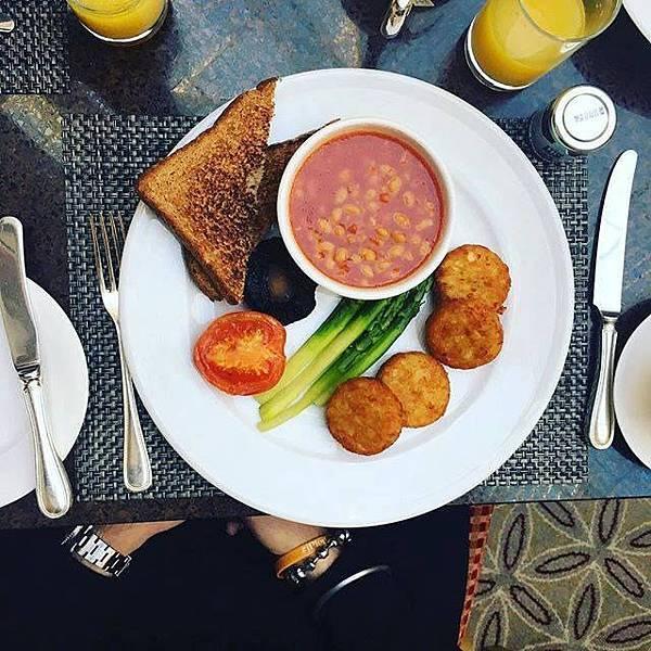Landmark Mekong Riverside Hotel(VTE,breakfast.jpg