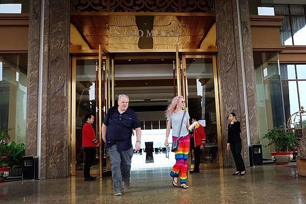Landmark Mekong Riverside Hotel(VTE,5star1.jpg