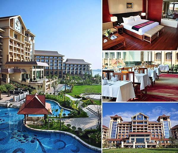 Landmark Mekong Riverside Hotel(VTE,5star2.jpg