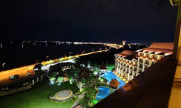 Landmark Mekong Riverside Hotel(VTE,5star4.jpg