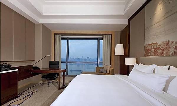 四川酒店(VTE,4star15.jpg