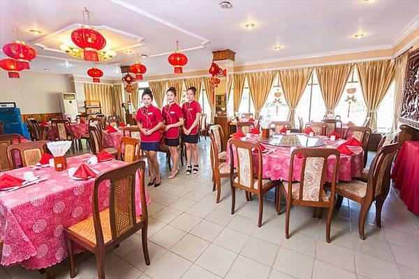 Mekong Hotel(BEIJING REST3.jpg