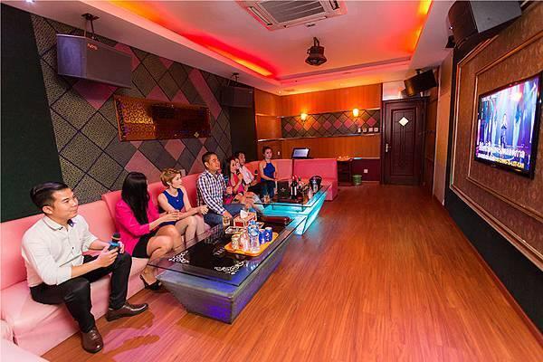 Mekong Hotel(KTV,MEN4.jpg