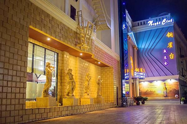 四川酒店(VTE,4star2.jpg