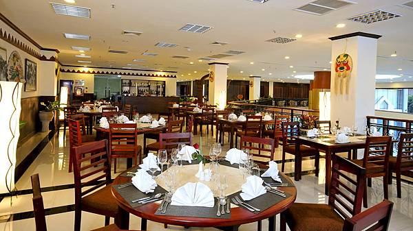 Vientiane Plaza Hotel (VTE,4 star7.jpg