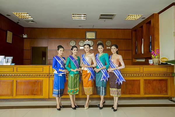 Vientiane Plaza Hotel (VTE,4 star5.jpg