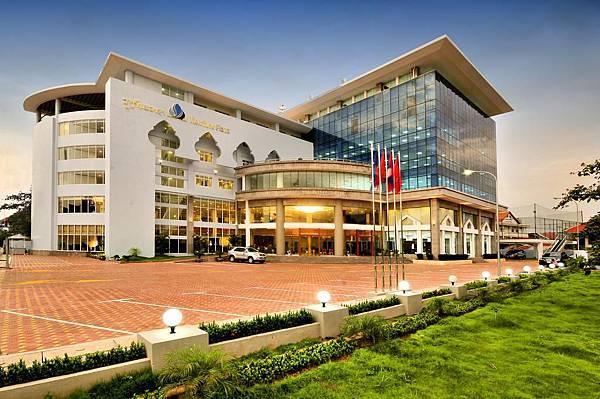 Vientiane Plaza Hotel (VTE,4 star3.jpg