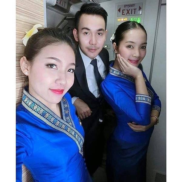 Dala Vientiane Spa2.jpg