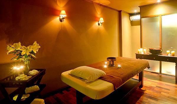Setha palace hotel(VTE,5 star18.jpg