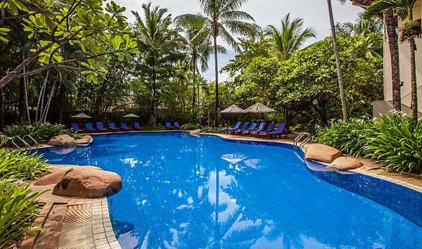 Setha palace hotel(VTE,5 star17.jpg
