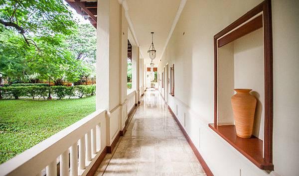 Setha palace hotel(VTE,5 star16.jpg