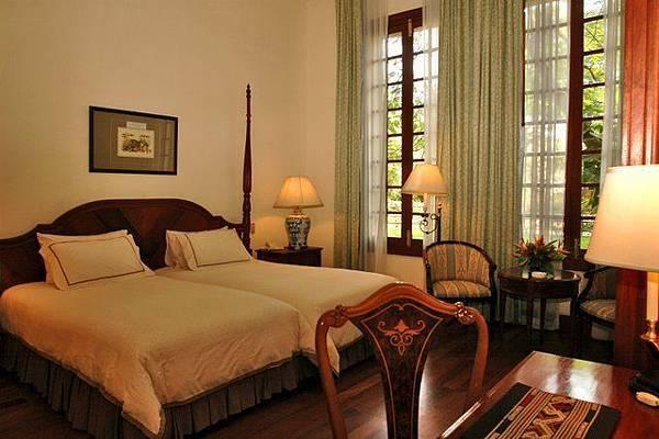 Setha palace hotel(VTE,5 star7.jpg