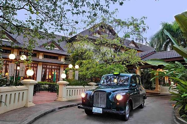 Setha palace hotel(VTE,5 star5.jpg