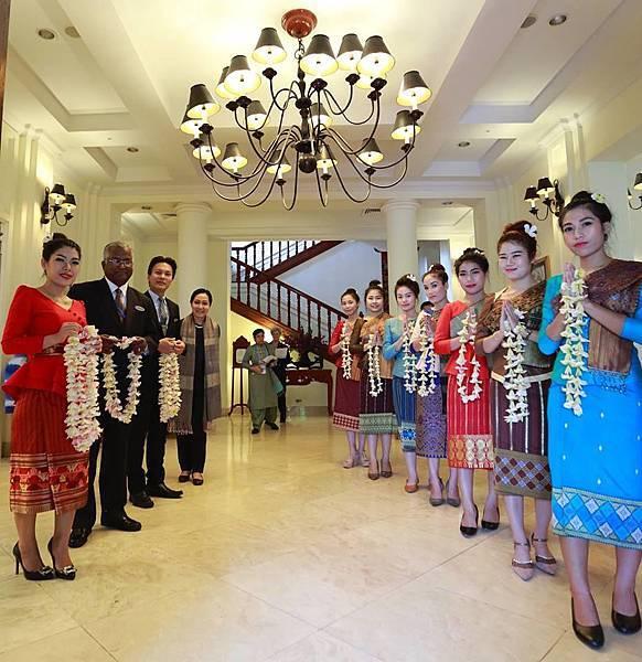 Setha palace hotel(VTE,5 star4.jpg