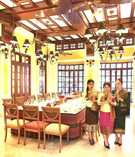 Setha palace hotel(VTE,5 star1.jpg