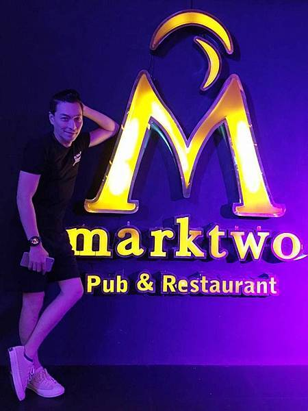 Marktwo Rest(VTE,close mecure hotel.jpg