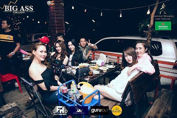 Ton Khao Restaurant & Club(VTE1.jpg
