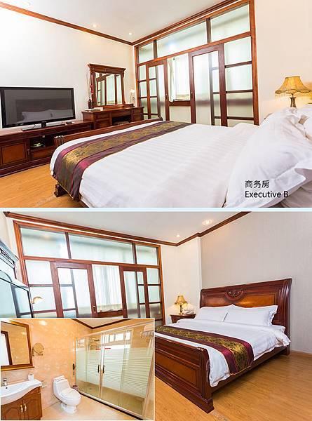 Mekong Hotel(ROOM2.jpg